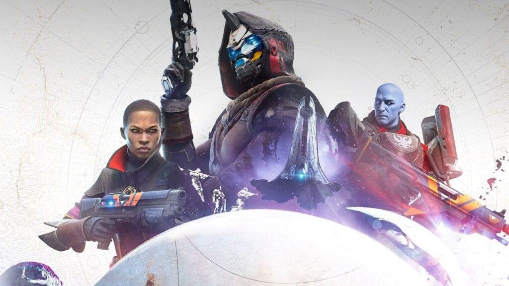 "Destiny 2: Shadowkeep Dev Team Working Hard to Correct ""Unsustainable Development"""