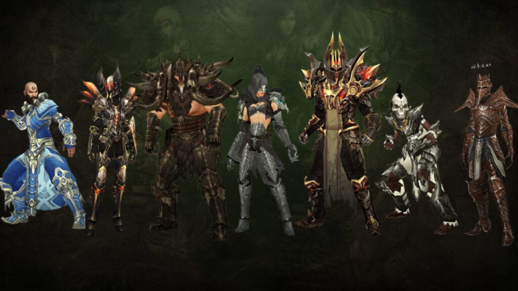 diablo 3 season of the triune (1)
