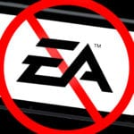 EA's Excuse For No Nintendo Switch Report Is Tone Deaf and Infantile