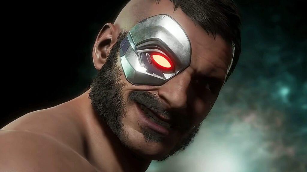 Mortal Kombat Movie Casts Three More Characters