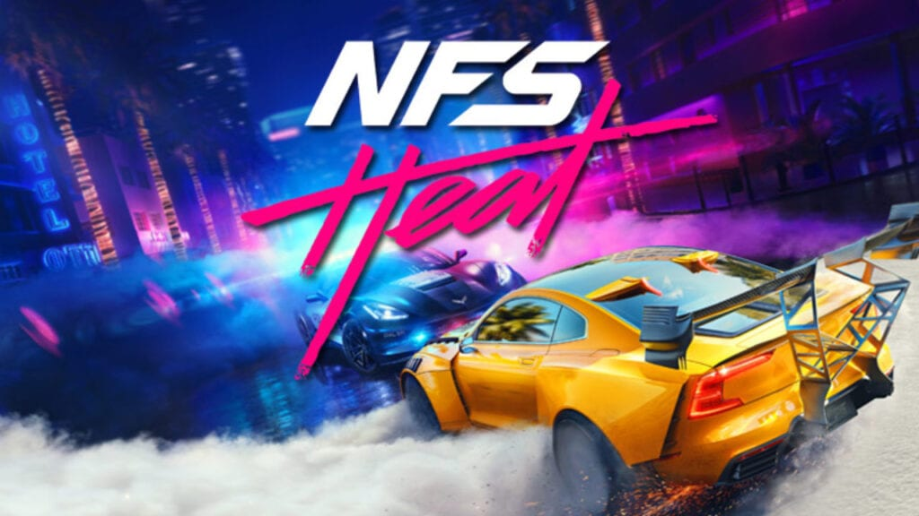 Need For Speed Heat Gameplay, Customization Details Revealed (VIDEO)