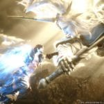 Final Fantasy XIV Announces Free Login Campaign For Lapsed Players