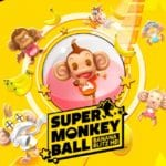 Super Monkey Ball Returns With An Epic New Trailer (VIDEO)