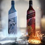 New Game of Thrones Johnnie Walker Whiskies Let You Drink A Song Of Ice And Fire