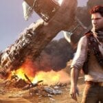 Uncharted Film Lands Bumblebee Director Travis Knight