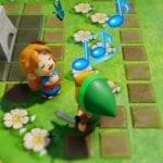 The Legend of Zelda: Link's Awakening Overview Trailer Revealed (VIDEO)