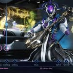 Warframe Adds A Guitar-Shredding Mini-Game (VIDEO)