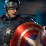 """Marvel's Avengers Reveals New """"Heroics"""" Gameplay Mechanic"""