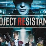 project resistance feat