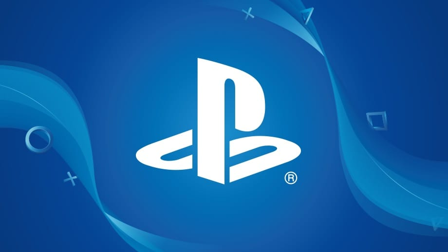 PlayStation 5 Pro Reportedly Launching Alongside The Standard PS5