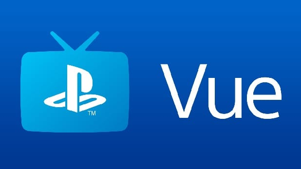 PlayStation Vue Officially Dead, Confirms Sony