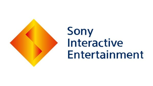 Sony Trademarks Consoles Up To PlayStation 10 In Japan