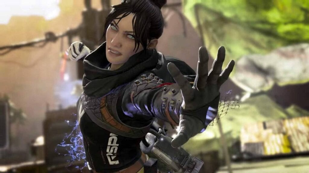 Apex Legends Is Getting A Much-Needed Change To Death Box Looting