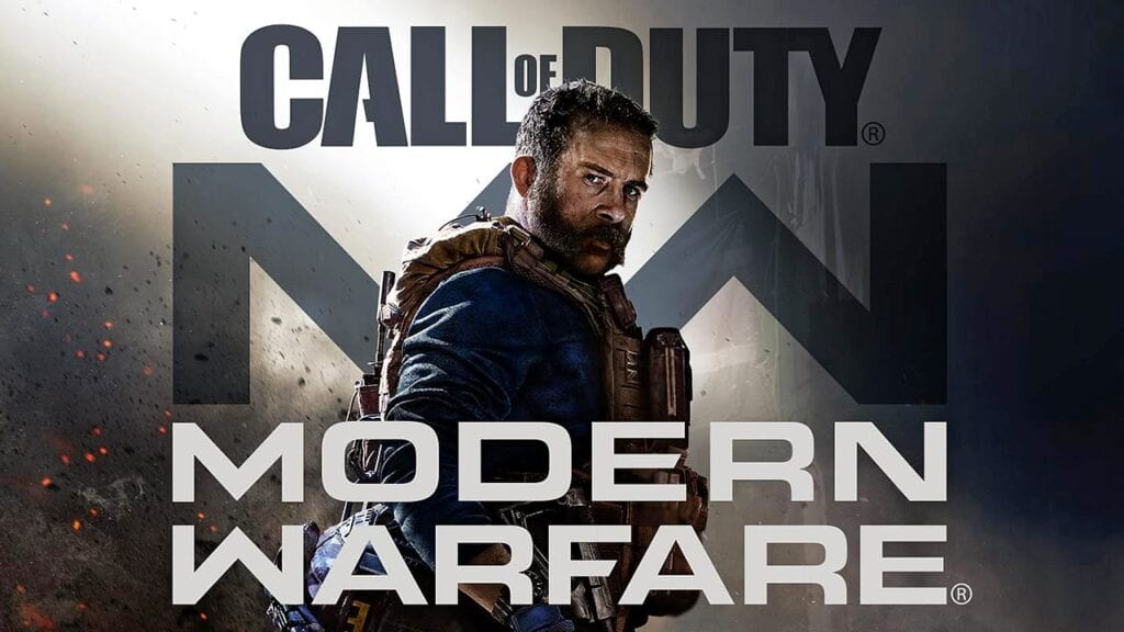 Call Of Duty: Modern Warfare Review Round-Up