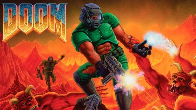DOOM 64 Port Announced For PC, PlayStation 4, And Xbox One