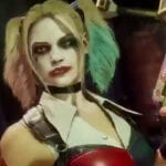 Mortal Kombat 11 Reveals Harley Quinn Skin For Cassie Cage (VIDEO)