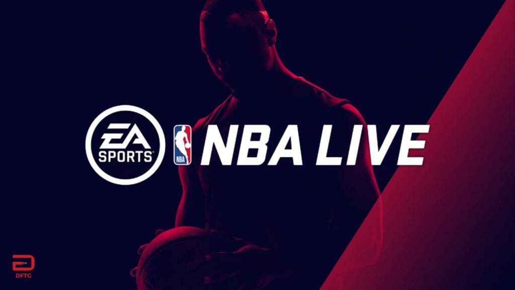 NBA Live 20 Officially Cancelled, Focus On Next-Gen Plans