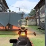 League Of Legends Dev Reveals 'Project A' Tactical Shooter (VIDEO)