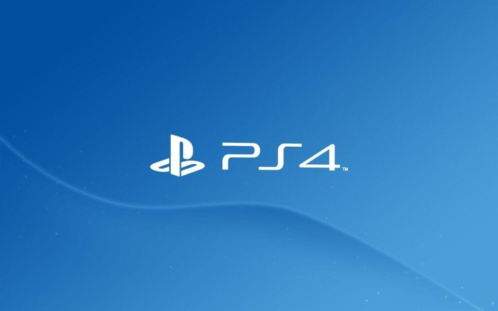 New PlayStation 4 Software Update Adds Party Enhancements, Remote Play For Android