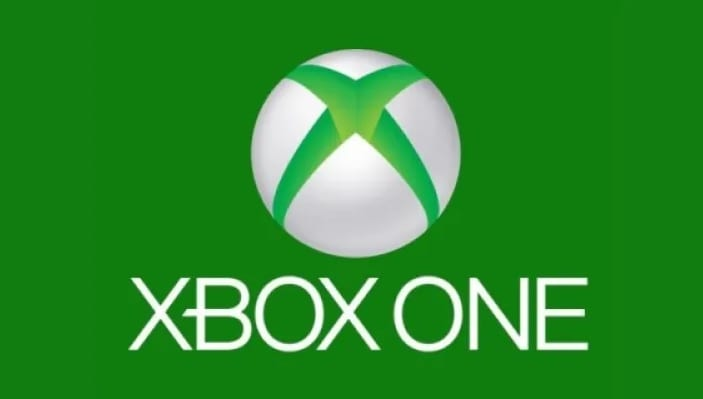 Xbox Reveals New Message Filtering Features Coming Soon (VIDEO)