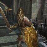 Elder Scrolls Blades Nintendo