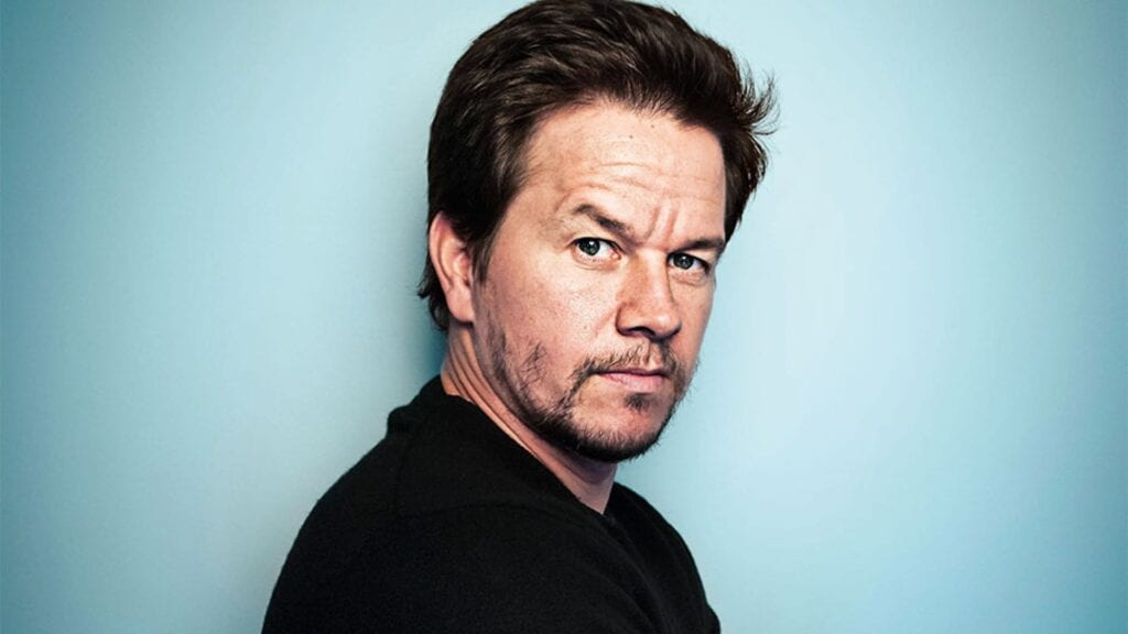 The Uncharted Movie Has Cast Mark Wahlberg As Sully, For Some Reason