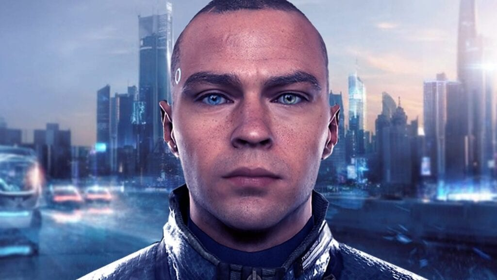 Detroit: Become Human PC Release Date Revealed