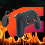 Stadia Chromecast Overheating Concerns Addressed By Google