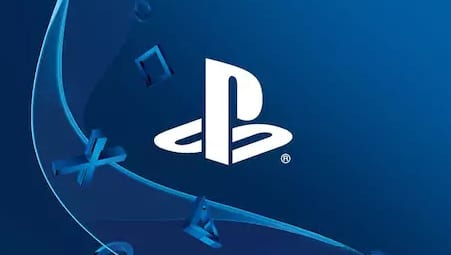 PlayStation 5 Price And Release Date Reportedly Revealed