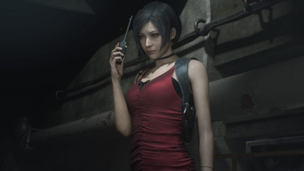 Resident Evil 8 Reportedly In Development For Next-Gen Consoles