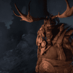 Diablo IV Almost Didn't Have A Playable Druid Class