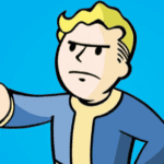 """Fallout 76 Players Were Likely """"Misled,"""" Admits ZeniMax"""