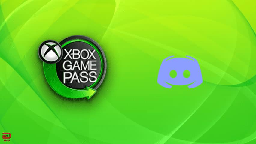 Xbox Game Pass Leak Suggests Discord Nitro Bundle Coming Soon