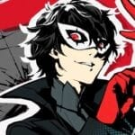 PS Now Adds Persona 5, Hollow Knight, And More