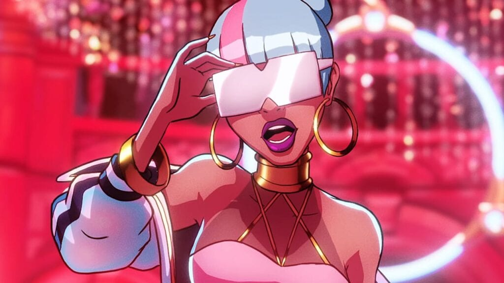 League Of Legends Debuts Music Video And Skins For K/DA Sequel Group, True Damage (VIDEO)