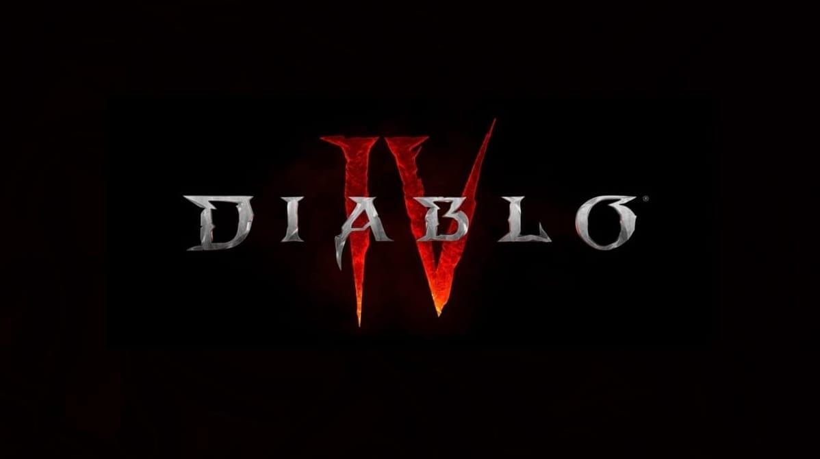 New Diablo IV Gameplay Trailer Shows Off Insane World Boss Fight (VIDEO)