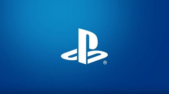 New PS5 Patent Suggests An Emphasis On User-Generated Content