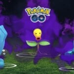 Pokemon GO Update Includes New Villain And Legendary Shadow Pokemon (VIDEO)