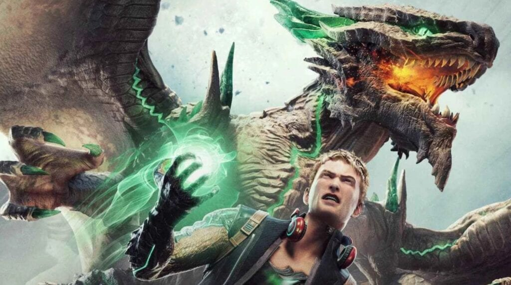 Xbox Needs To Focus More On RPGs, Says Phil Spencer