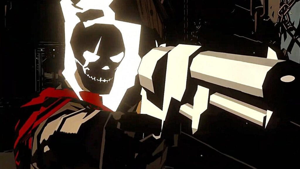 'West Of Dead' Shooter Game Revealed, Voiced By Ron Perlman (VIDEO)