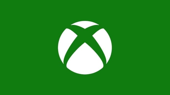 Xbox Marketing GM Doesn't See the PS5 As A Threat