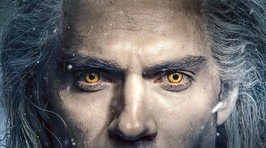 The Witcher Netflix Series Releases Epic New Fight Scene, Character Posters