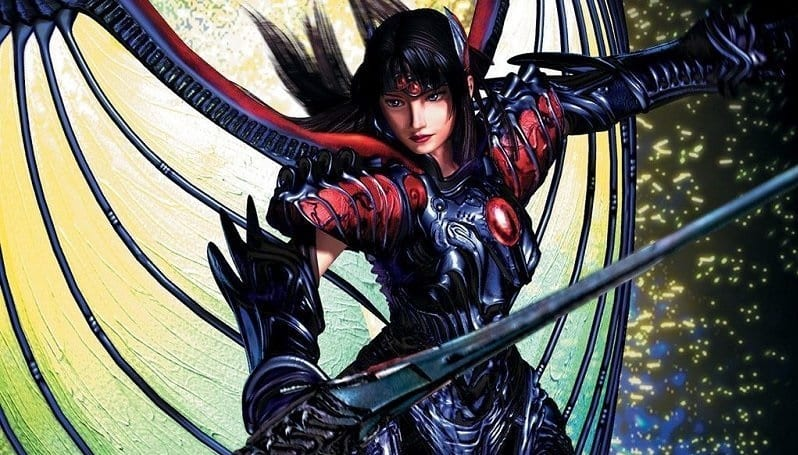 The Legend Of Dragoon Fans Launch Remake Petition