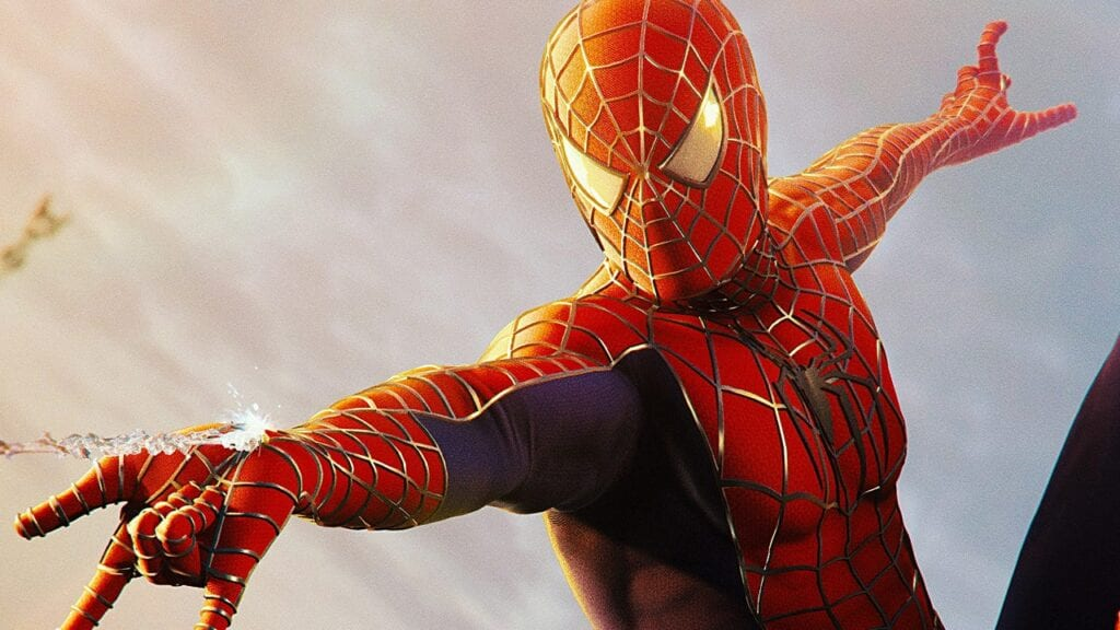 Marvel's Spider-Man 2 Release Window Possibly Revealed (VIDEO)
