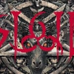 sigil doom id software bethesda