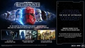 star wars battlefront 2 celebration edition skywalker ins img