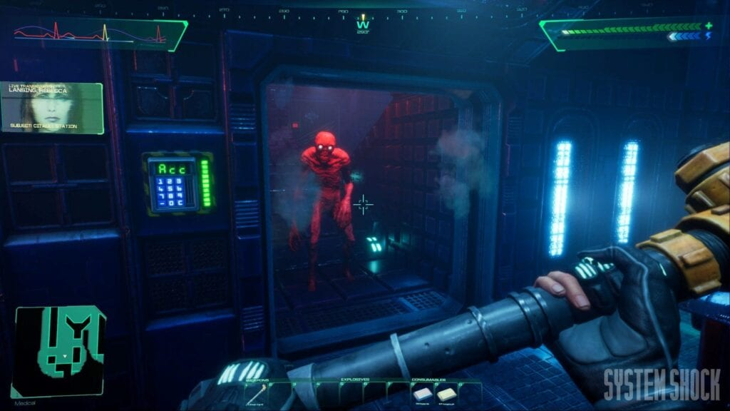 The Game Awards' Game Festival Debuts Free Limited-Time Demos