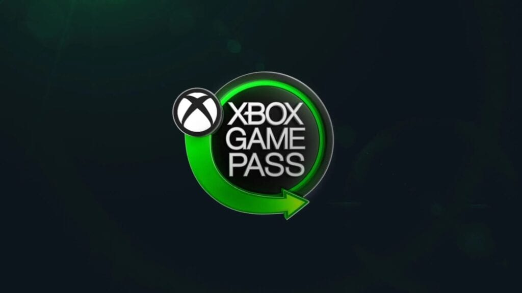 Xbox Game Pass Announces 14 New Games Coming Soon