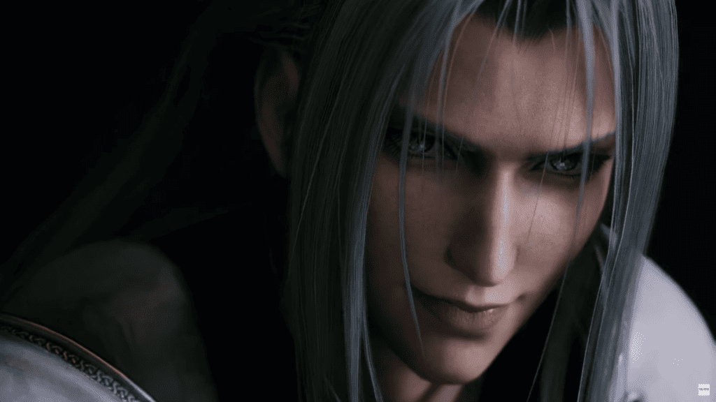 Final Fantasy VII Remake Officially Delayed