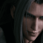 Final Fantasy VII Remake Demo Hints At An Upcoming PC Port